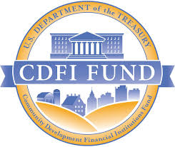 CDFI - COMMUNITY DEV FINANCIAL INSTITUTION