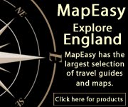 MapEasy,Inc-Travel Related Products