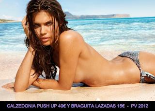 Calzedonia-Bikinis4-Verano2012-Precios
