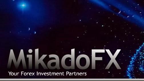 Mikadofx forex