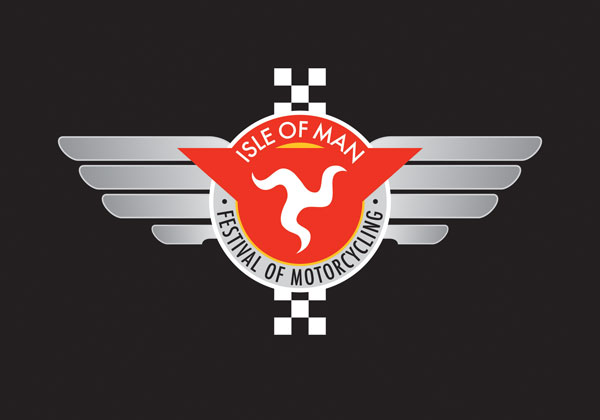 Isle of Man Government Confirms identity of new Festival of Motorcycling for 2013