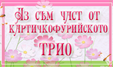 """КФП """" Перли"""""""