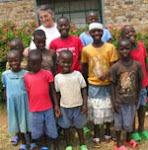 Notre apostolat au pres des enfants