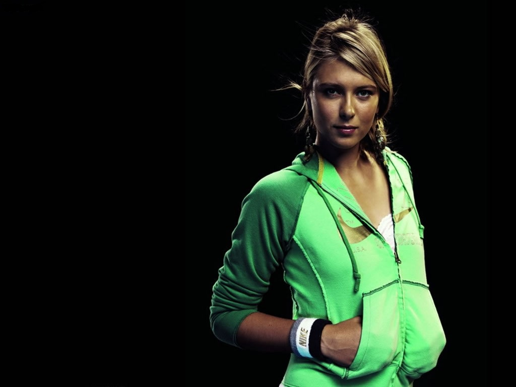 http://1.bp.blogspot.com/-BQK3BD9HYBM/TzeJgxPZOgI/AAAAAAAAFuI/6O5Jp9BCjsA/s1600/sharapova_tennis_star.jpg