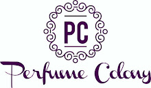 www.perfumecolony.com