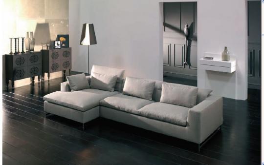 C mo elegir tu sof ideal las explicaciones de tu personal shopper en muebles - Como elegir sofa ...