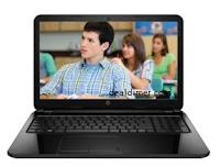 HP 15-r245TX 15.6-inch Laptop (Core i3-5th Gen)