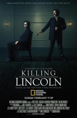 Matar a Lincoln [3gp/Mp4][Latino][HD][320x240] (peliculas hd )