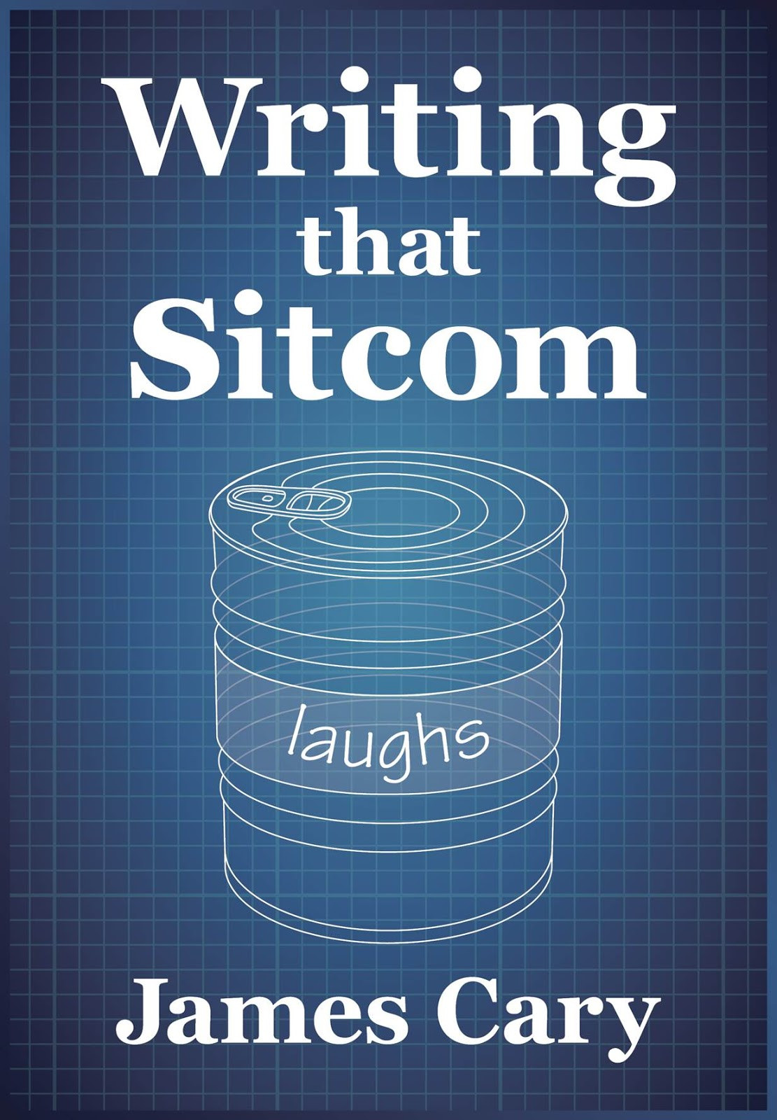 sitcom writing Through entertaining exercises, matthew flynn helps participants build skills that  they can apply to screenwriting or any form of comedic writing participants.