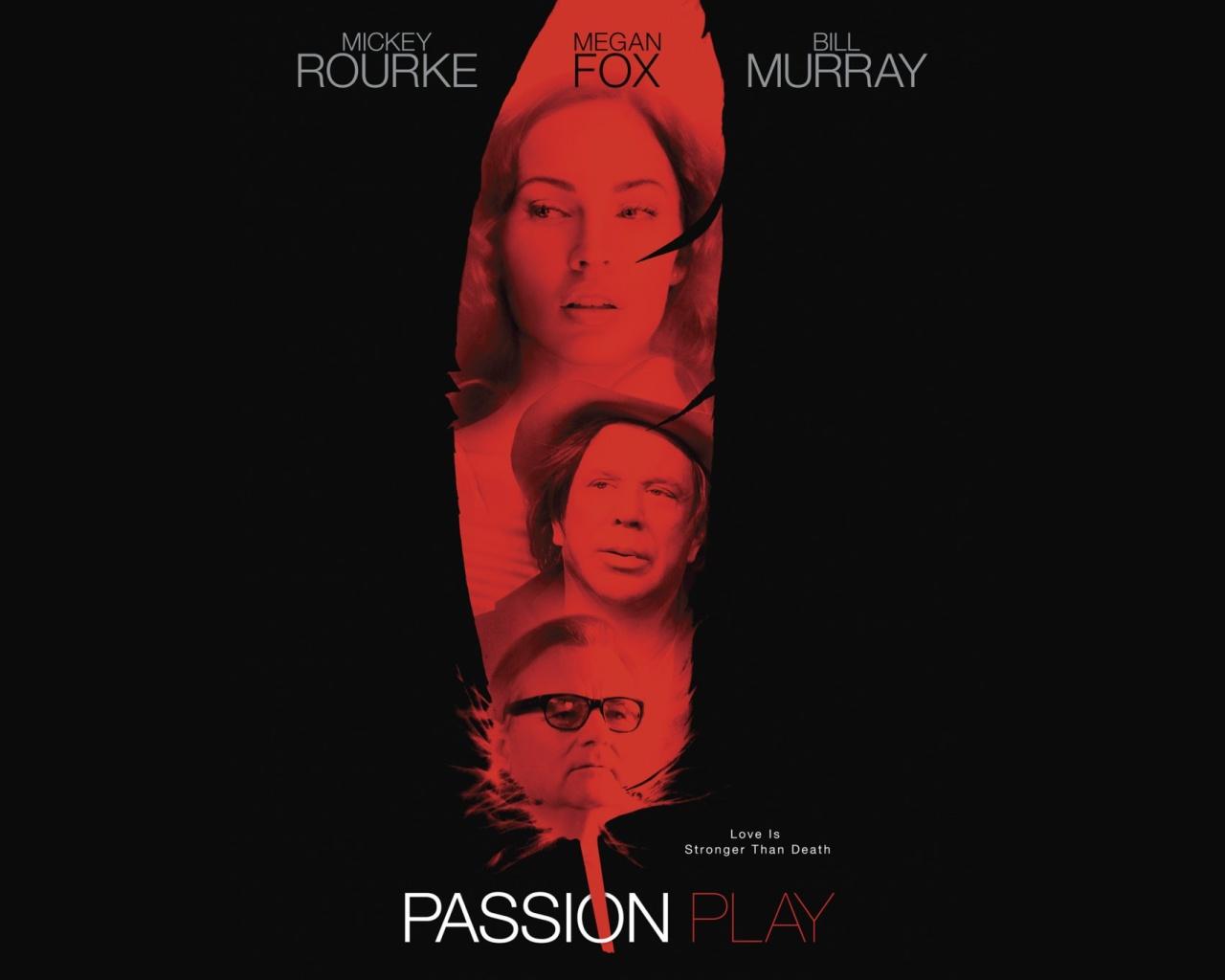 http://1.bp.blogspot.com/-BQNkXQz-Y84/Tvw0TriCx7I/AAAAAAAACjE/ovsd9hQU8aE/s1600/Passion-Play-Wallpaper-01.jpg