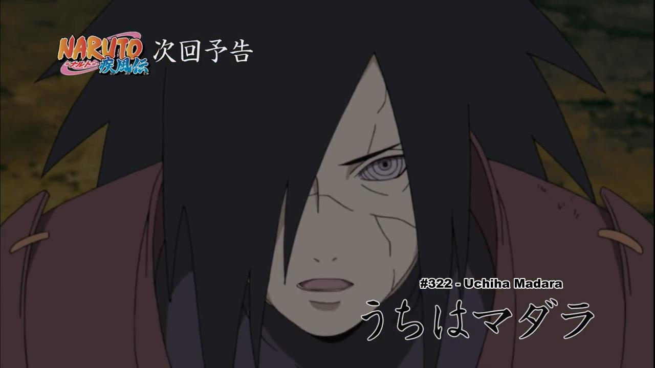 Download Naruto Shippuden Episode 3 22 Subtitle Indonesia