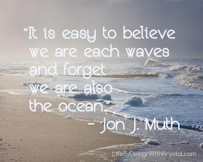 save the sea quotes quotesgram