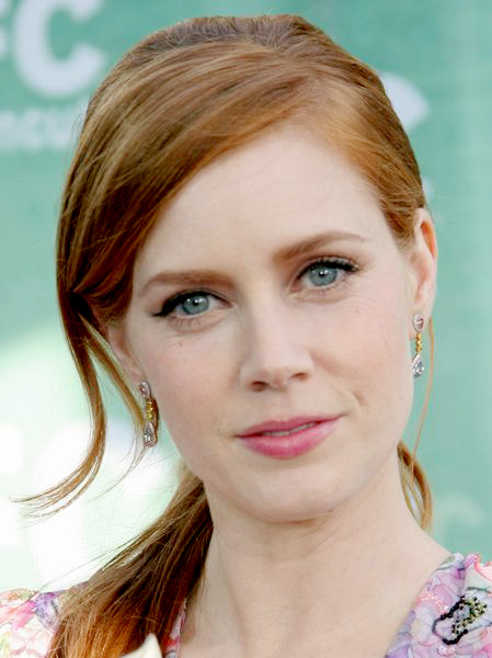Amy Adams | Biography