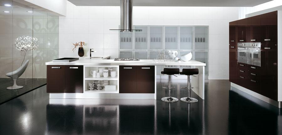Blog Almacén Plaza Hogar: Últimos diseños en cocina que marcan tendencia