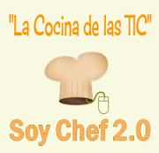 SOMOS CHEF 2.0