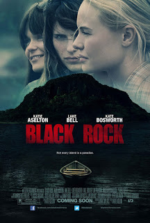 Black+Rock+ +www.tiodosfilmes.com  Download – Black Rock