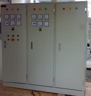 Wiring A Automatic Transfer Switch together with 4 Pole 3 Phase Manual Changeover Switch 100   Steel Case besides Things To Do In The Summer Holidays In 2013 In Bolton besides About Us additionally About. on wiring diagram for amf panel