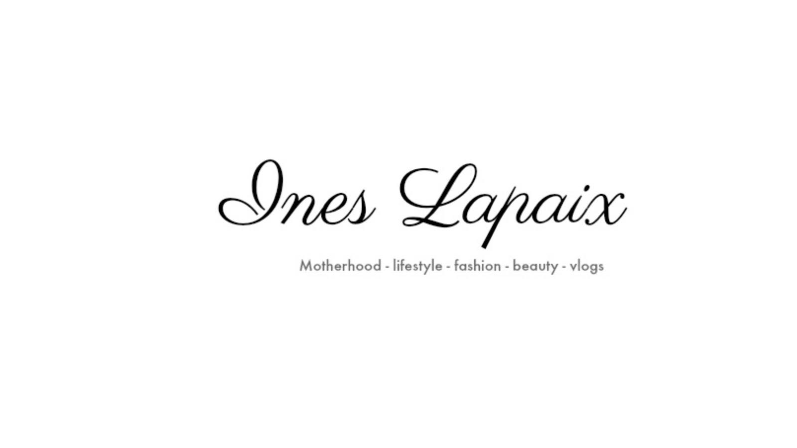Ines Lapaix