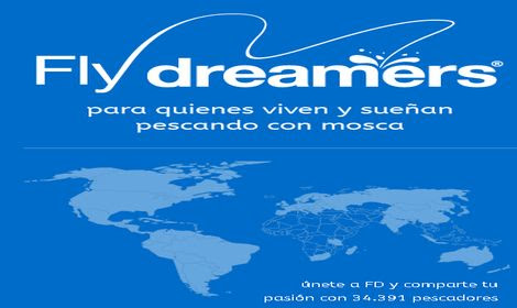 FLYDREAMERS