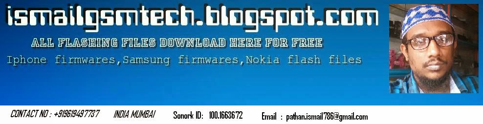 Mobile flash files free Download