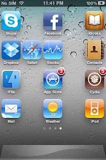 is jailbreaking unlocking free and legal