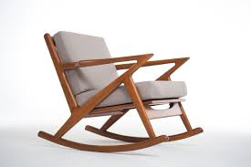 เก้าอี้ไม้