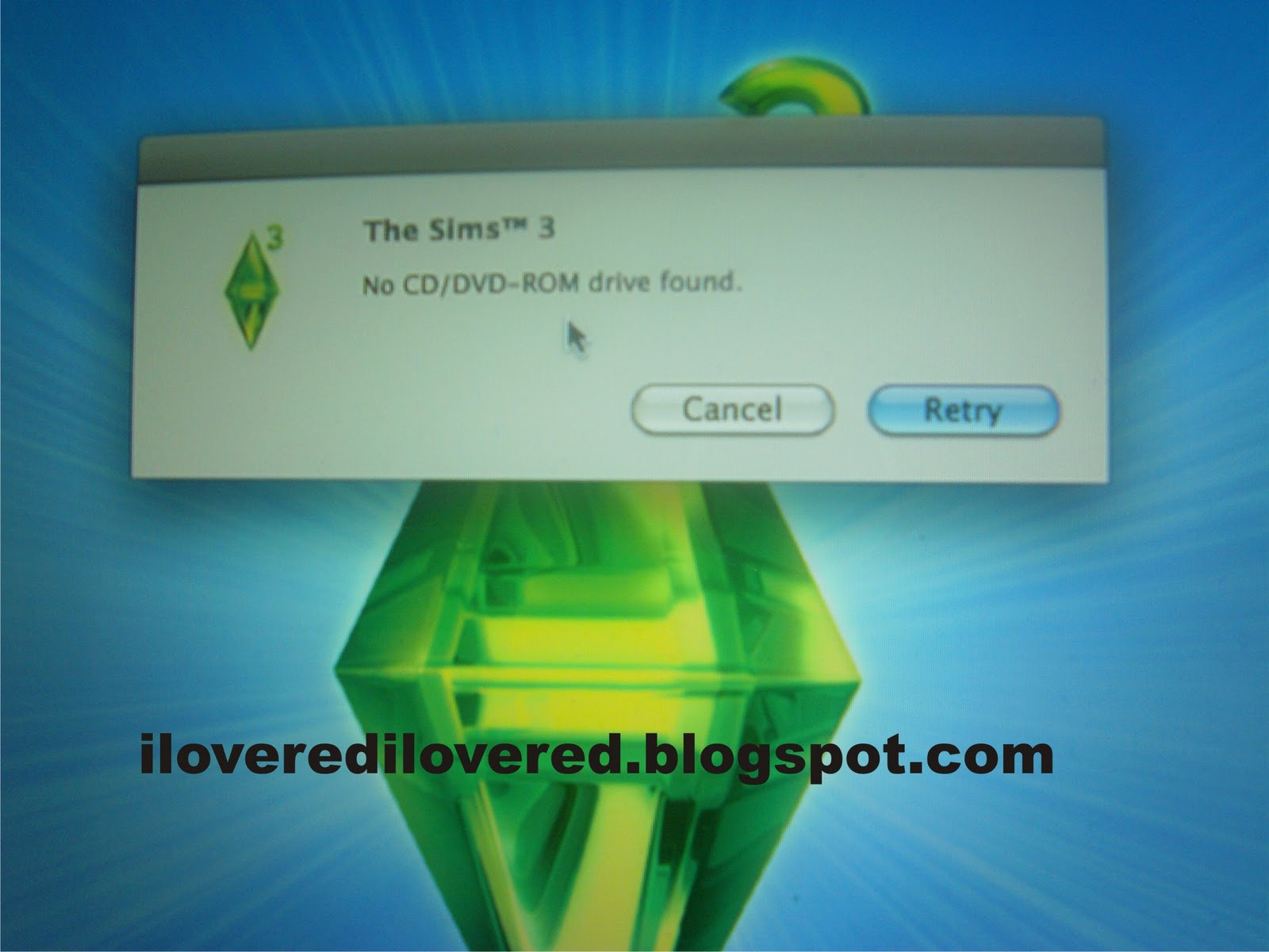 how to delete the sims 4 on mac