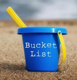 David Kapuler's Bucket List of Online Education Resources | Tech ...