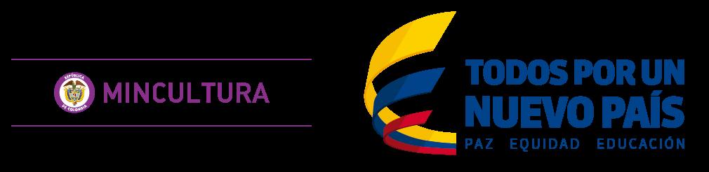 Ministerio de Cultura 2016