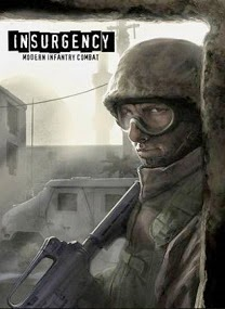 Insurgency Update 7-RVTDOX