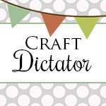 Craft Dictator