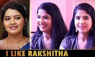 Devathaiyai Kanden Actress Shyamili Nayar Interview