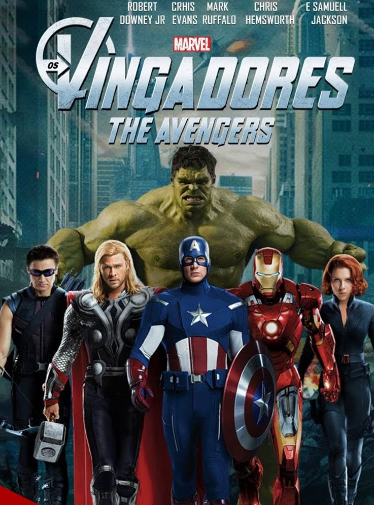 vingadores guerra infinita dublado hd download mega