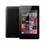 Cara Update Nexus 7 Ke Android 4.2