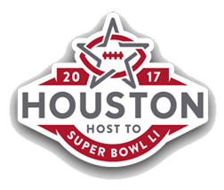 Super Bowl 2017 Live Stream HD