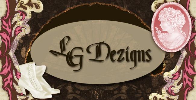 LG Dezigns