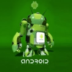 Android Next Generation