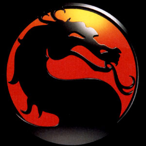 download game mortal kombat free full version