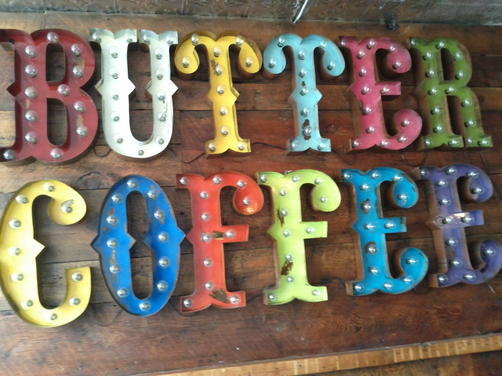 Hula Girl Espresso butter coffee Toronto