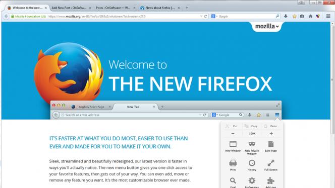 new-firefox29