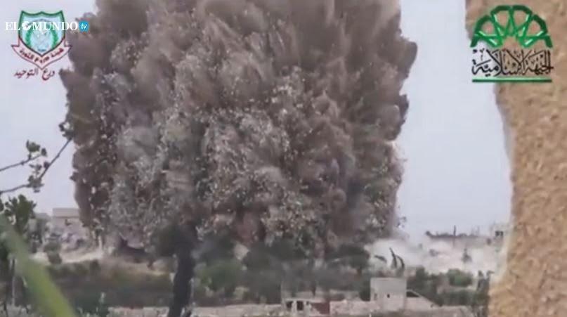 la-proxima-guerra-explosion-hotel-carlton-aleppo-siria