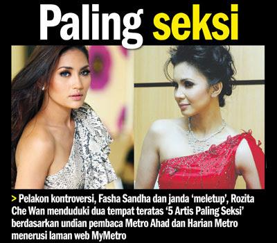 fasha-seksi