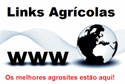 http://www.brasilagricola.com/2011/08/links-agricolas.html