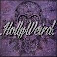 .HollyWerid.