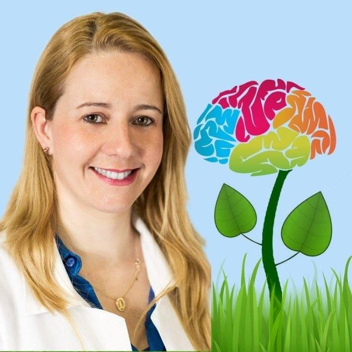 Obrigada pela visita em meu blog! Dra. Regiane Souza Neves