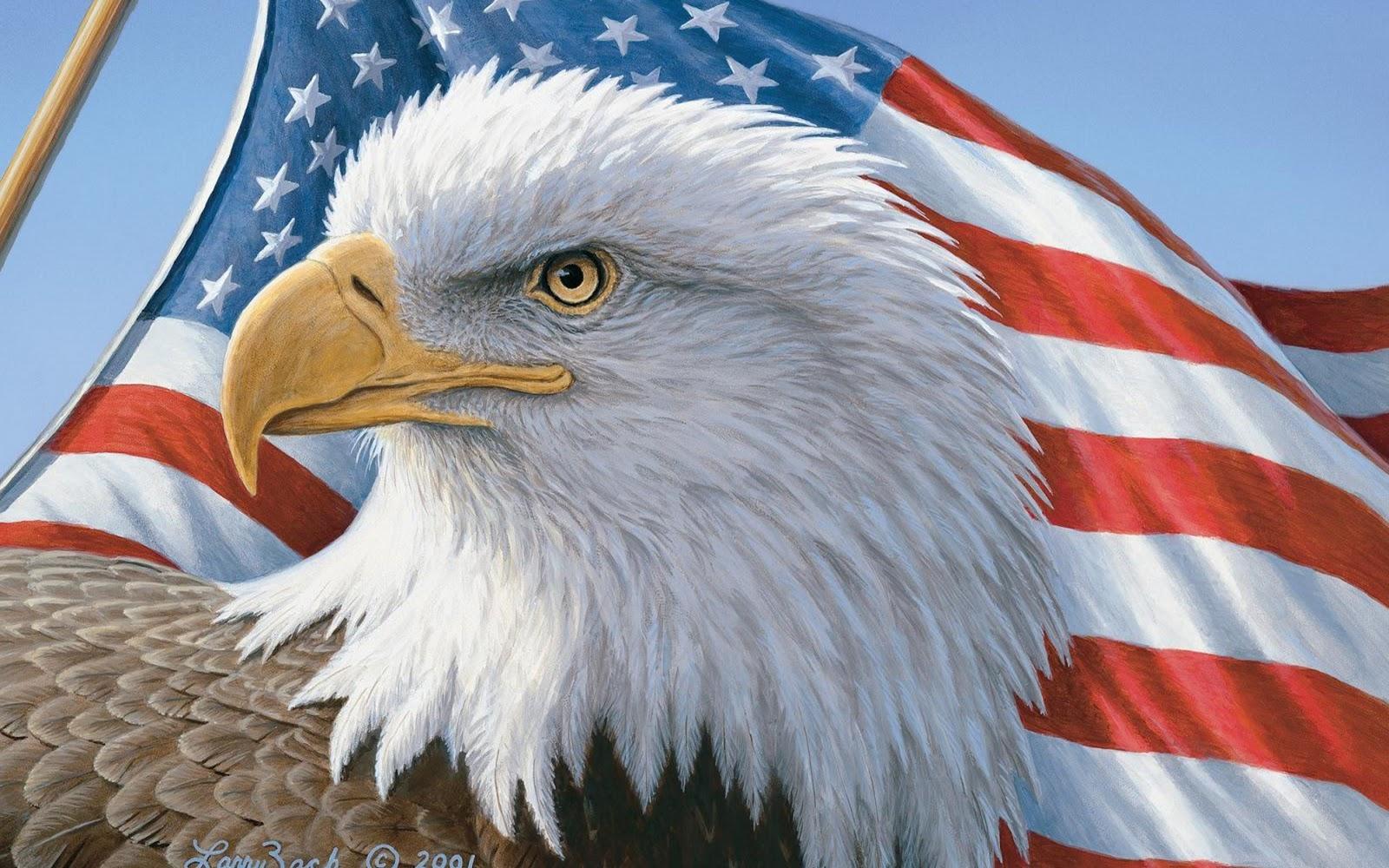 http://1.bp.blogspot.com/-BQjCxl9dFJU/Tr-7acxEbYI/AAAAAAAAG-I/n9aPXikhlc4/s1600/867957-1920x1200-proud-to-be-an-american---eagle-larry-zach.jpg