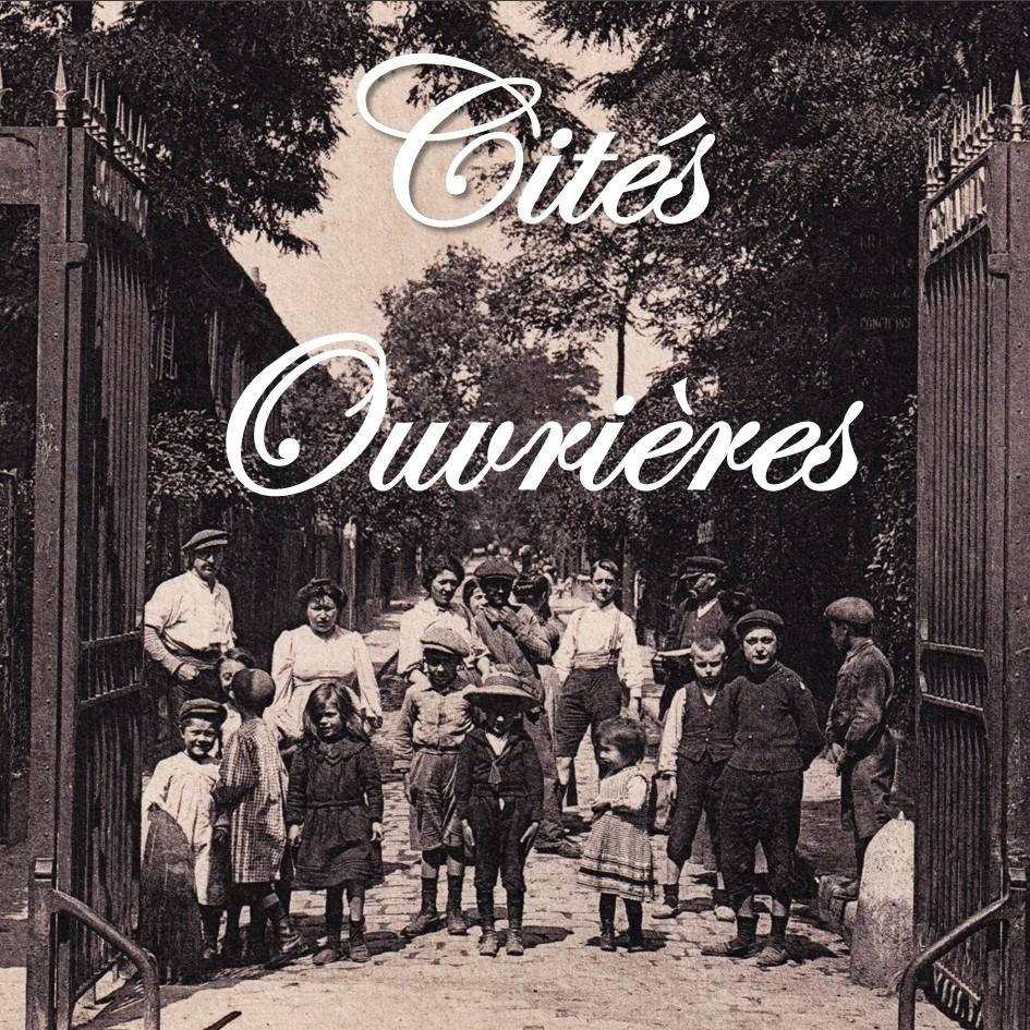 Cités Ouvrières