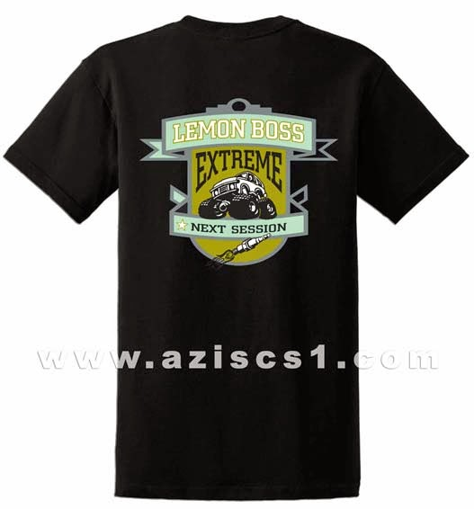 30 Vektor desain kaos ( tshirt ) coreldraw cdr