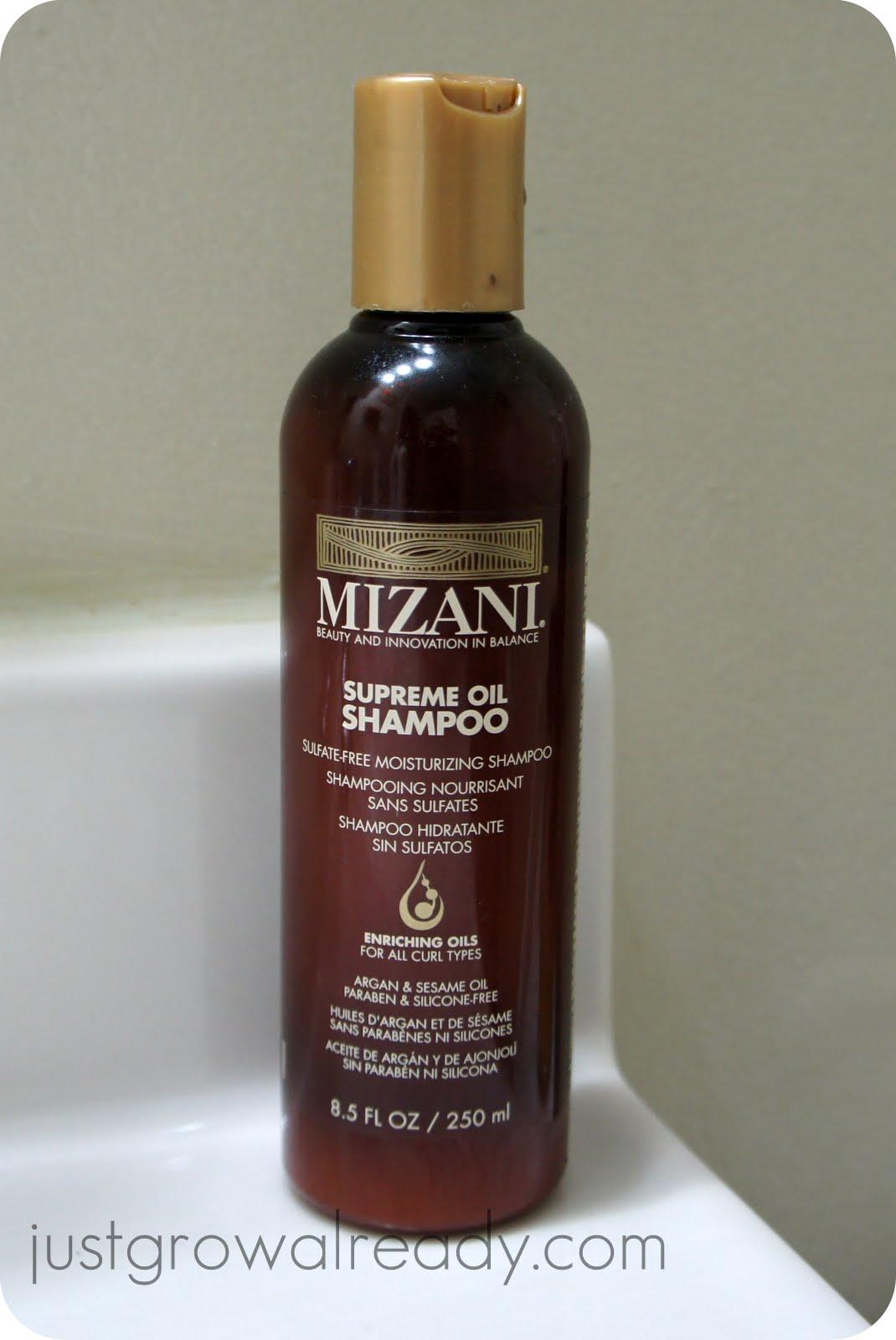 Ulta Shampoo For Color Treated Hair