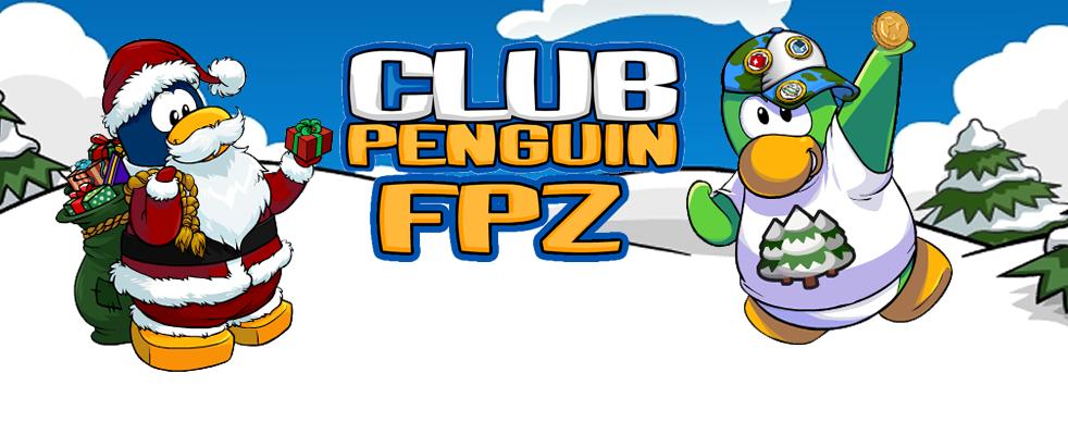 CPFPZ